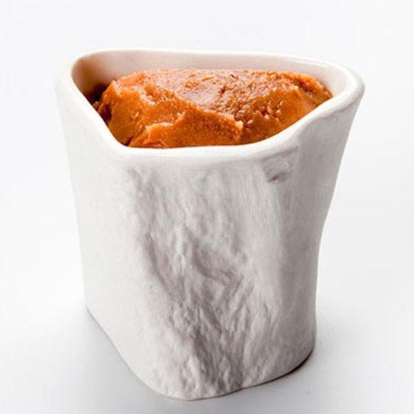 Apartskålar Ben 3-pack Form av skuret ben100%chef Söders gourmet