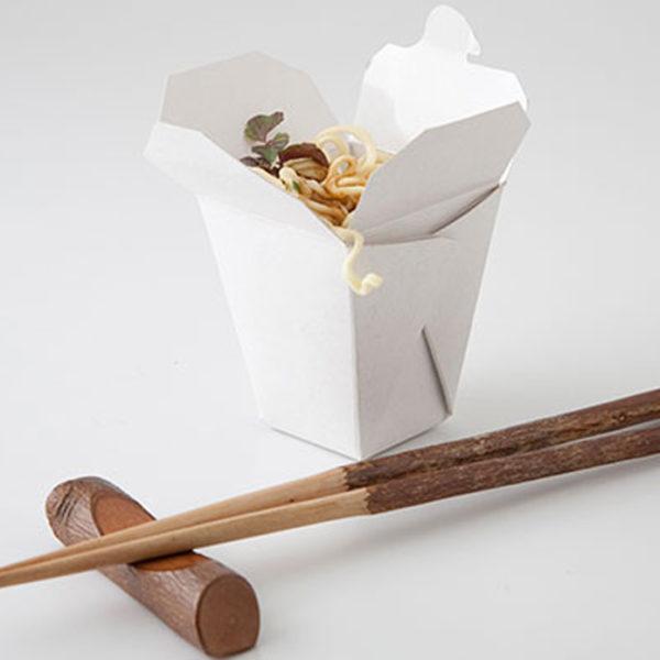 Nudelbox Mini 100-pack - 100%chef - Söders gorumet