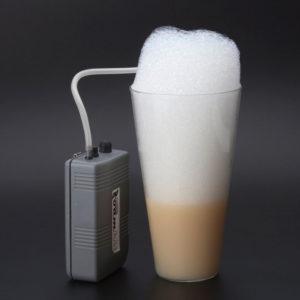 Foam Kit 100%chef