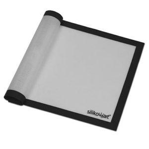 Silikonmatta 30X40cm - Silikomart