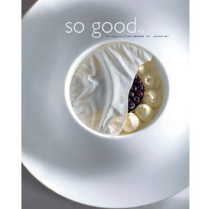 So good.. #11 So good magazine