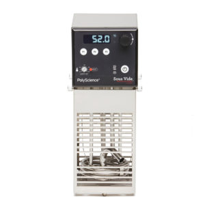 Sous Vide Professional CLASSIC Series - PolyScience