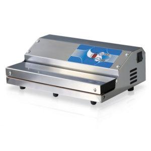 Vakuummaskin Premium 350 - Intercom Vacuum
