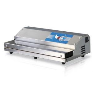 Vakuummaskin Premium 450 - Intercom Vacuum