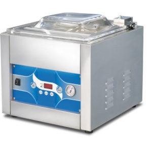 Vakuummaskin 300B Intercom vacuum