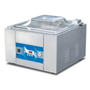 Vakuummaskin 450B Intercom Vacuum