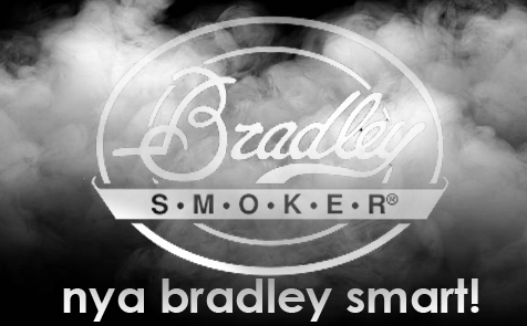 Bradley Smoker alla produkter