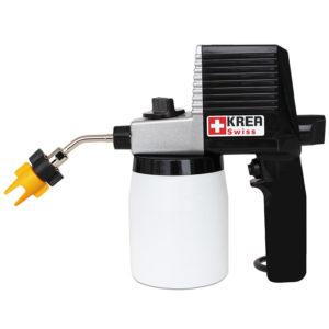 LM45 volume spray