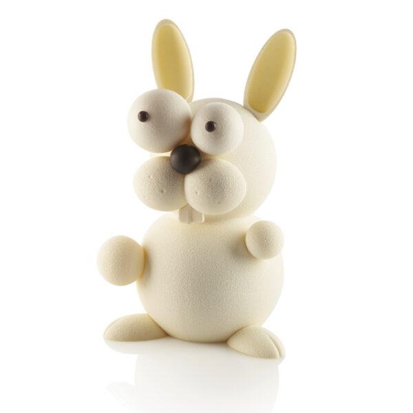 Kit Bunny av Raúl Bernal
