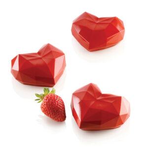 Amorini Origami 110