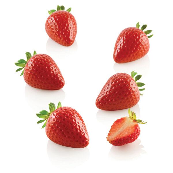 Fragola 30 - jordgubbe
