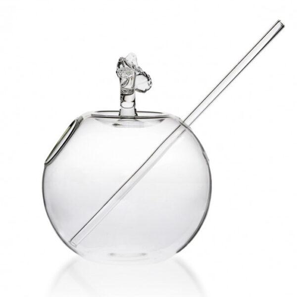 Vaso Apple 160/0094
