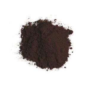 Pulverfärg för choklad BRUN 25g - Silikomart - Söders Gourmet