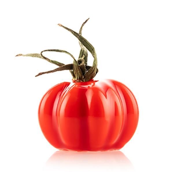 Pomodoro24 GN 1/3 Från Silikomart Professional - sverige - Söders gourmet - silikonform tomat